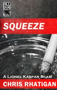squeeze final (1)