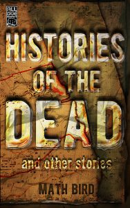 histories-of-the-dead